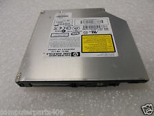 Genuine HP  CD-RW DVD± Multi Burner Drive W/O Bezel DVR-K16LA