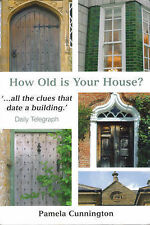 How Old is Your House?,GOOD Book