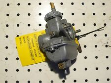 HONDA CB50 J Keihin Carb Carburettor Carburetter PC13B