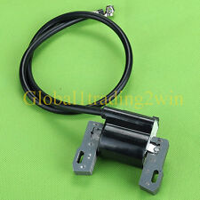 Ignition Coil F Briggs & stratton 190701 190702 190707 Rep 398811 395492 398265