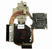 New  Genuine HP Pavilion DV6-7000 DV7-7000 Cooling Fan Heatsink 682061-001