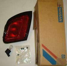 GENUINE RIGHT HAND SIDE REAR LAMP ASS. FOR PRIMERA P11 SALOON 26550-9F526