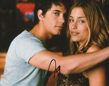 "ADAM GARCIA AUTOGRAPH SIGNED 10""X8"" PHOTO ( COYOTE UGLY)  COA"
