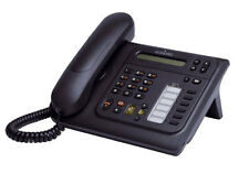 Alcatel Lucent 4018 IP Touch Phone Telephone - Inc VAT & Warranty & Free UK P&P