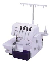 Brother 3034D Overlocker Sewing Machine (3 Year Warranty)