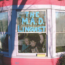 Inside the Mad Linguist, Jonathan Best, Good