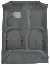 Toyota Corolla 4 Door Carpet 88 89 90 91