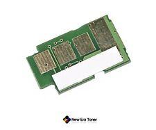 Toner Reset Chip for Samsung 111 MLT-D111S M2022 M2020 M2021 M2070 M2071 Refill
