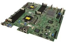 Nuevo Dell PowerEdge R510 V3 Placa Madre Server Systemboard Mobo Pn 84ymw 084ymw