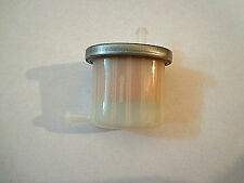 HONDA FL 250,FL350 OEM FUEL FILTER NEW ALL YEARS