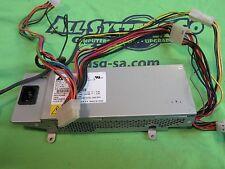 DPS-185JB-1A Media Center 185 Watt Internal Power Supply