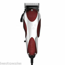 WAHL PROFESSIONAL 5 STAR MAGIC CLIP HAIR CLIPPER