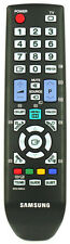 NEW SAMSUNG BN59-00865A TV REMOTE CONTROL Original P2370HD SyncMaster P2370HD