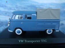 1/43  Norev   VW T1 transporter