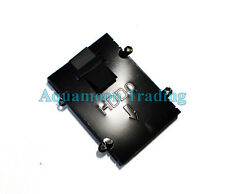 New Y249M OEM Dell Alienware M17x R1 R2 Laptop Hard Drive HDD0 CaddyTray Y248M