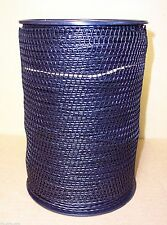 VORTEX .155 SPIRAL STRING TRIMMER LINE 420 FEET 12182