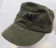 Old Navy  cap hat  S M