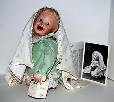 """Edwin M. Knowles YOLANDA BELLO'S  PICTURE PERFECT DOLL """"JESSICA""""  Adorable!"""