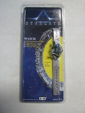 1994 Stargate Watch