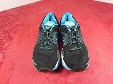 Asics Gel-Excel 33 Running Crossfit Fitness Marathon Jogging Shoes Women Sz 6