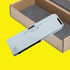 Replace for Apple A1281, 661-4833, A1286 Laptop Battery for Macbook Pro 15-Inch