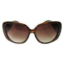 Revlon Designer Ladies Sunglasses Shades Fashion Womens Eyewear UV400 R8014B