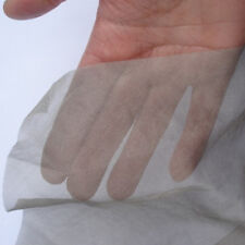 Super Shield - EMF Protection Fabric - Radiation Reflecting Material