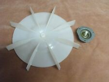 0542377008: Simpson-Westinghouse-Malleys-Kelvinator Etc. Dryer Fan Kit GENUINE
