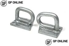 RECOVERY LIFTING RINGS PAIR BRAND NEW GAL500
