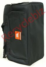 NEW JBL EON610-BAG Speaker Bag *IN STOCK NOW* Free US 48 State Ship EON 610