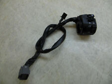 Kawasaki KLR650 Headlight Turn Signal Switch  KLR 650 2015 new