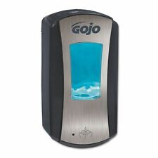 Gojo LTX-12 Automatic High-capacity Soap Dispenser - GOJ191904