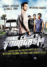 Dane Cook's Tourgasm 2006 by Warner Brothers