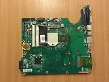 Hp Pavilion Dv6-2000 dv6-2010sa Placa Madre 571186-001 * culpable *