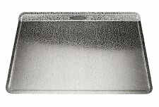 "Doughmakers Grand Cookie Sheet ,14"" by 17.5"" , New, Free Shipping"