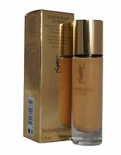 Yves Saint Laurent TOUCHE ECLAT LE TEINT AWAKENING FOUNDATION 30ml. B 30 almond
