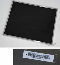 "19"" 48cm TFT LCD DISPLAY MATRIX LJ96-02070C 190EX-LJ01A ELEKTRONIK LTM190EXS OK"