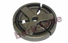 Kupplung  passend für Motorsägen Rotfuchs RS 5200 RS 5800 Fliehkraftkupplung
