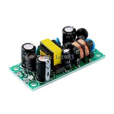 12V 500mA AC-DC Converter Step Down Module Electronic Convertible Adapter