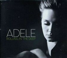 NEW - Rolling the Deep by Adele