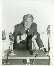 SPENCER TRACY STATE OF THE UNION 1948 VINTAGE PHOTO ORIGINAL #2