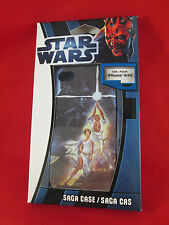 Star Wars Authentic Saga Case! for IPhone 4/4S