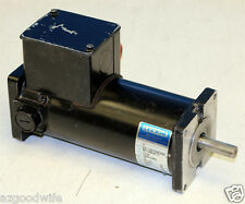 Leeson M1120046-00 Direct Current Permanent Magnet Motor CM31D17NZ26D