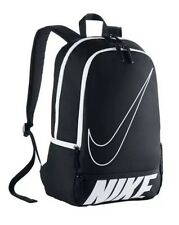Nike Rucksack Backpack Back Pack Latest Style Black Colour New School College