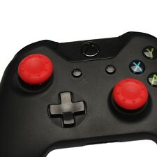 Analog Controller Thumb Grip Joystick Cap Cover for PS3 PS4 XBOX ONE 360 2Pcs