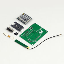 M590 GSM Message GPRS SMS SIM Module TCP UDP DIY Kit