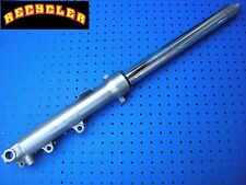 GABELSTANDROHR LINKS GSX-R 1100 GV73C GABEL BRÜCKE SUSPENSION FOURCHE FRONT FORK