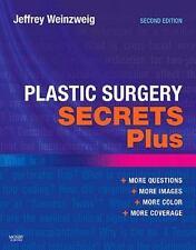 Plastic Surgery Secrets Plus