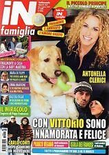 In Famiglia 2017.Antonella Clerici,Emma Marrone,Enrico Brignano & Flora Canto,ii