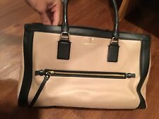 Stunning Kate Spade Purse Formal/Casual Purse